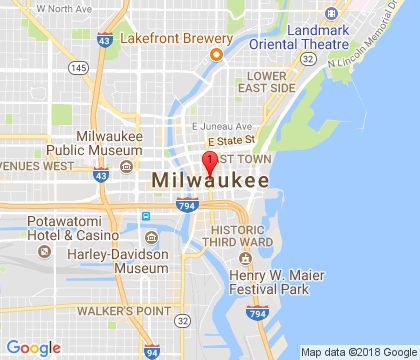 United Garage Door, Milwaukee, WI 262-726-4735